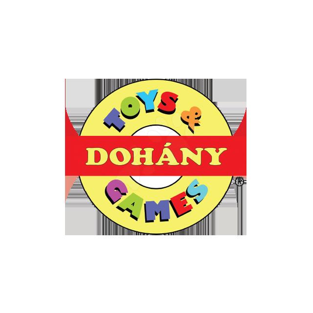 DOHANY TOYS