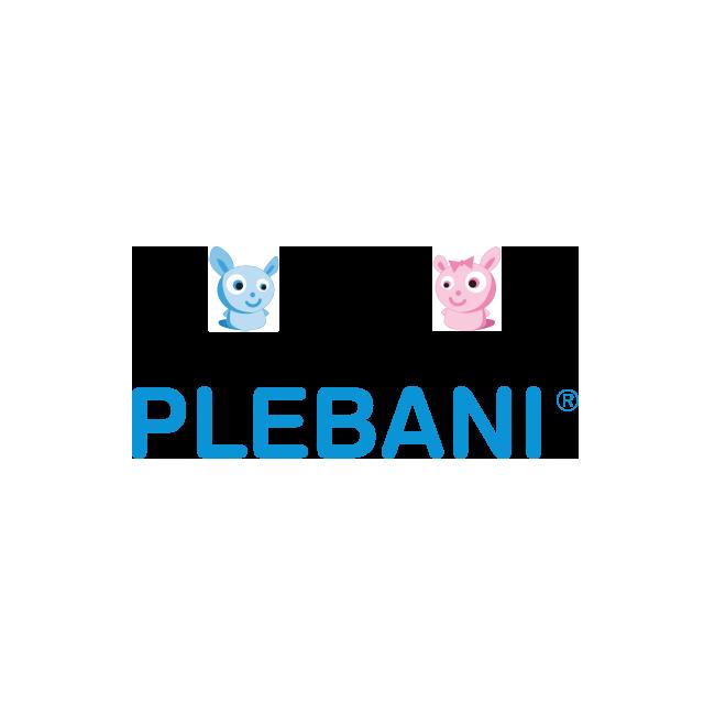 PLEBANI