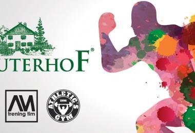 Kompanija Keprom daje podršku Beogradskom maratonu
