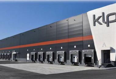 Upravna zgrada i skladišni prostor kompanije Keprom od 1. jula na novoj lokaciji